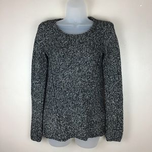 Calvin Klein XS knit sweater